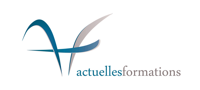 actuelles formations